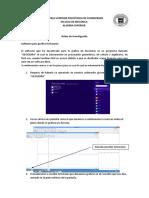 Software para graficar funciones