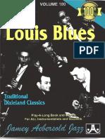 Vol 100 - St Louis Blues - Bb, Eb.pdf