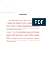 59727861-ion-de-Proyectos-Jugo-de-Naranja.doc