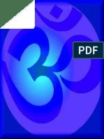 shiv.pdf
