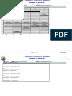 dan.pdf