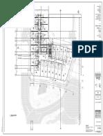 A11-02A - LEVEL 02 - PART A.pdf