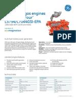 waukesha-mobileflex-l5794-l7044gsi-epa-product-sheet.pdf