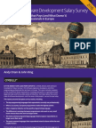 2016-european-software-development-salary-survey.pdf
