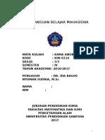 249739_Buku Panduan E4C_2017 Rev