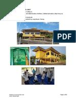 Site Survey Long Mayan 15th March 2017.pdf