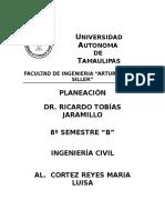 Planeación_8A_U4_CortezReyesMaríaLuisa.docx
