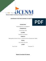 Bibliografias Libros Fisicos y Electronicos