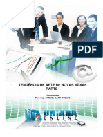 TENDENCIA_DE_ARTE_IV_-_NOVAS_MIDIAS_-_parte_I.pdf