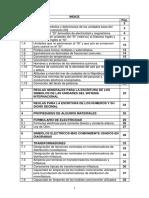 LEER rte_book.pdf