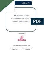 11_07_26_Austria_Econ_Study_Final_Report_English-COM_EM.pdf