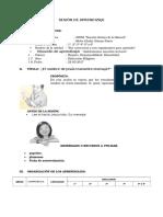 07. SESIÓN ED. REL. 21-03-17.docx