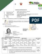09. SESION COM - P.S. 23-03-17
