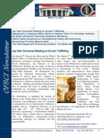 02086-031207 newsletter