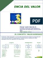 u2 Oscar Leon Garcia Sistema de Creacion (1)