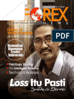 inforex news april16.pdf