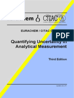 QUAM2012_P1.pdf