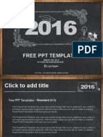 2016-concept-on-blackboard-PowerPoint-Templates-Standard.pptx