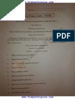 GDJP-Apr-May-2015(2)