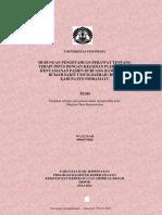INFUS MAKALAH.pdf