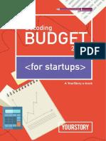 Budget_for_startups.pdf