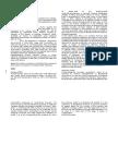 Philippine Duplicators v NLRC