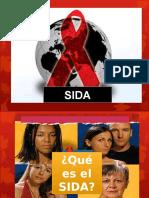 SIDA3