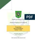 2. PQ_E-SELEKSI_JASA KONSULTANSI_KANANGA 2016.pdf