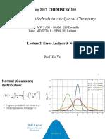 Note2-PreClass.pdf