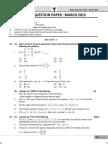 std-12-maths-1-board-question-paper-maharashtra-board.pdf