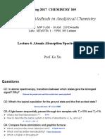 Note6-preClass.pdf
