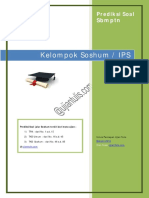 prediksi-sbmptn-jalur-soshum.pdf