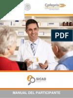 MANUAL  DE  MEDICINAS.pdf