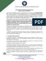 35334_Proiect Decizie SC OMV PETROM SA-Dezafectare Depozit Produse Petroliere Bacau (1)