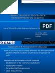 Balkan Oil&GAS Summit - Athens 2012.pdf