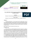 RAGA IDENTIFICATION BY PAKAD.pdf