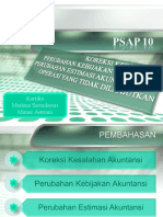psap10final-140825065206-phpapp02