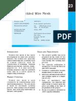 ch23.pdf