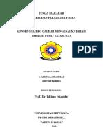 Tugas Filsafat Abdullah.docx