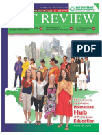 KIIT Review July 2014