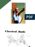 Donn-F-Draeger-Classical-Budo.pdf