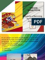 JUEGOS EN ESPAÑOL.pptx