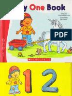 Fima - english book for kids.pdf