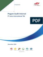 IA Charter  Indonesia ASII.pdf