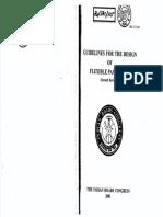 irc-37-2001_Old.pdf