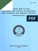 irc.gov.in.012.2009.pdf