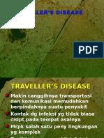 TRAVELLER_S DESEASES.pptx