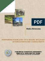 Buku Rencana RTRW Kab. Labuhanbatu.pdf