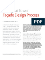 Shanghai_Tower_Facade_Design_Process_11_10_2011.pdf