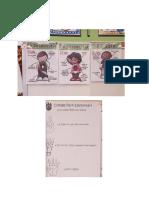 efnd 595 moran jessica competency 7 classroom and behavior management artifact 1